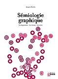Sémiologie graphique - Les diagrammes, les réseaux, les cartes