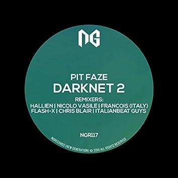Darknet 2