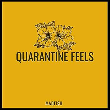 Quarantine Feels