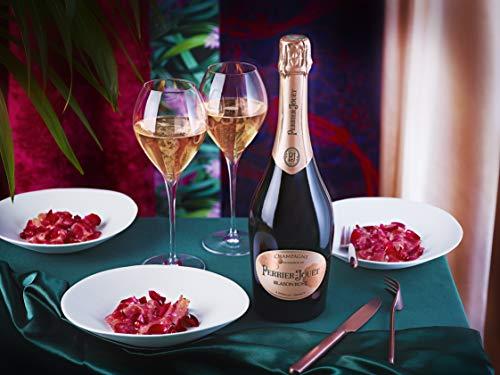 Perrier-Jouet-Blason-Rose