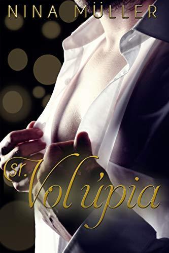 Sr. Volúpia