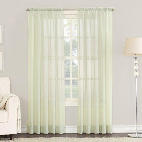 cortina 150 x 150 fabricante No. 918