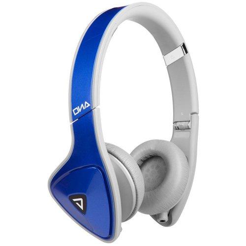 Monster DNA On-Ear Headphones