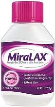 miralax 14 oz