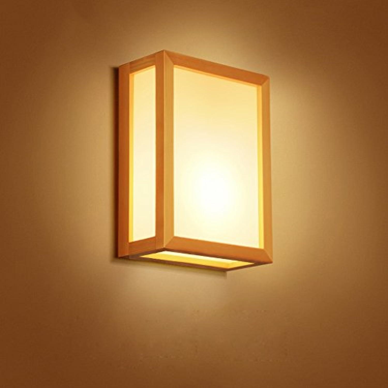 Wandlampe Schlafzimmer Nachttisch Lampen Wohnzimmer Gang Gang Wohnzimmer Lichter modern einfache Balkon LED-Lampen