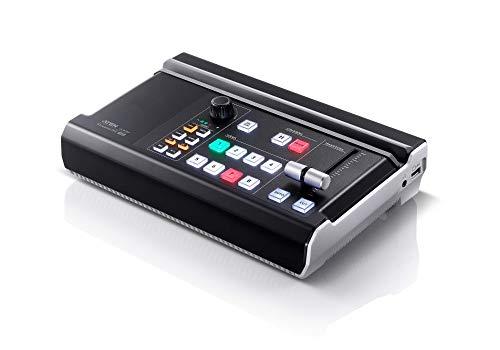 ATEN UC9020 StreamLIVE HD AV Mixer