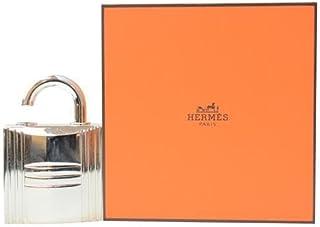 Amazon.es: Hermes - Envío internacional elegible