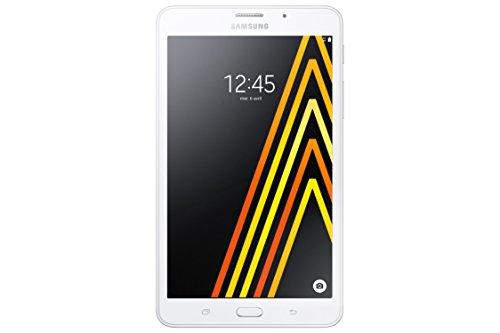 SAMSUNG Galaxy Tab A 7.0 SM-T285N LTE 8GB