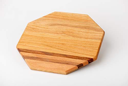 madera encina fabricante Grabados Monterrey
