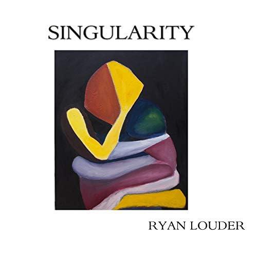 Ryan Louder