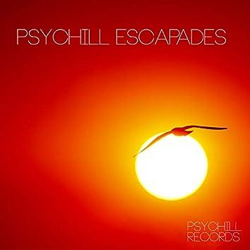 Psychill Escapades