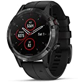 Zoom IMG-1 orologio sportivo da uomo garmin