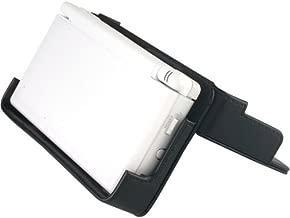 Nintendo DS Lite Ultimate Leather Case