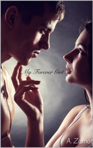 My Forever Girl (English Edition)