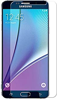 samsung galaxy A3 2016 tempered glass screen protector