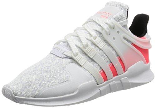 Adidas Sneaker EQT Support ADV BB2791 Weiß/Pink, Schuhgröße:36 2/3