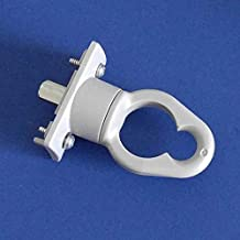VELUX ZZZ179W Replacement Hook for Pre-2010 Skylights