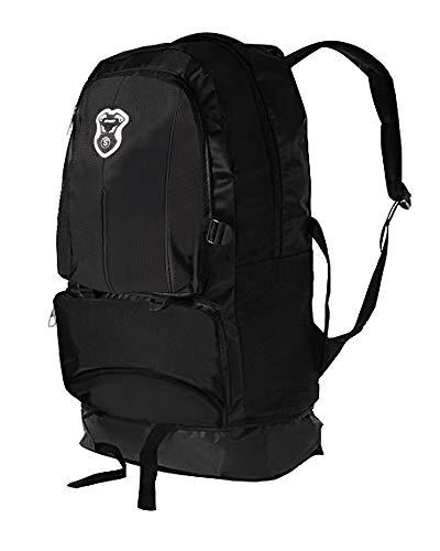 FS XXL Rucksack 60 Litres Trekking Rucksack Camping Outdoor Travel School Bag