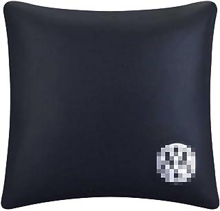 NIUASH Car Pillow Blanket Waist Pillow Quilt,for Volkswagen Magotan Sagitar Touran 2013~2021