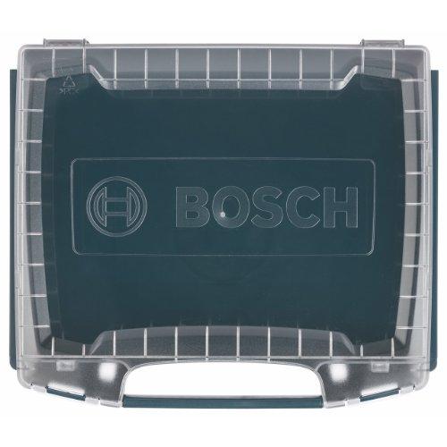BOSCH i-Boxx 53, 367 x 315 x 53 mm, Koffer, 2608438063