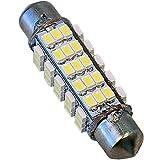 HQRP 12V Led Upgrade Bulb Compatible with Dometic 200729000P RM2662 RM3762 RM3962 RM1350M RM1350IM RM1350MIM RM1350WIM RM1350WID RM2620 RM2820 Refrigerator 200729000 RV Fridge