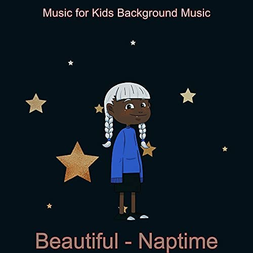 Music for Kids Background Music
