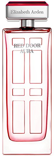 Red Door Aura Eau de Toilette en flacon vaporisateur pour homme 100ml