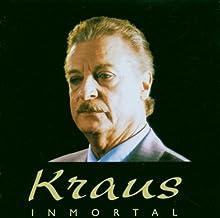 Kraus Inmortal