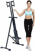 X-MAG Vertical Climber Machine Equipment Stepper Cardio Exercise Workout Gym