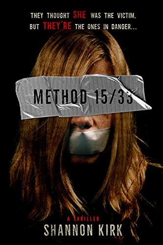 Method 15/33 (English Edition)