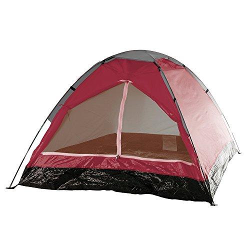 Happy Camper Personal Sleeping Tent