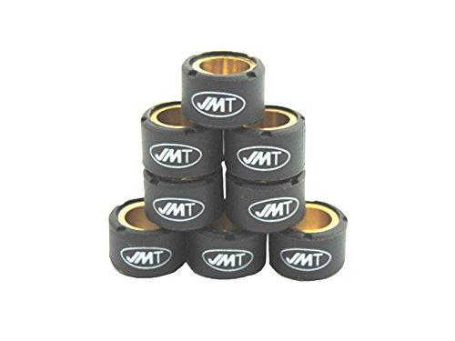 Variomatik Gewichte 11,56g 20x12mm EAN: 4043981032819 für Aprilia Benelli Italjet Kymco Malaguti MBK Yamaha
