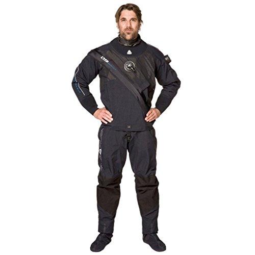 Waterproof D9Atmungsaktivität Man, S
