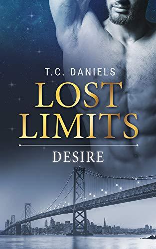 Lost Limits: Desire