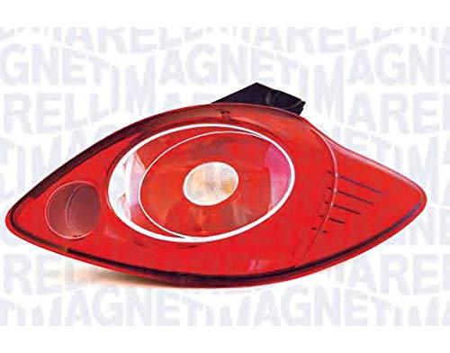 Magneti Marelli LLG541 - achterlicht achterlicht rechts
