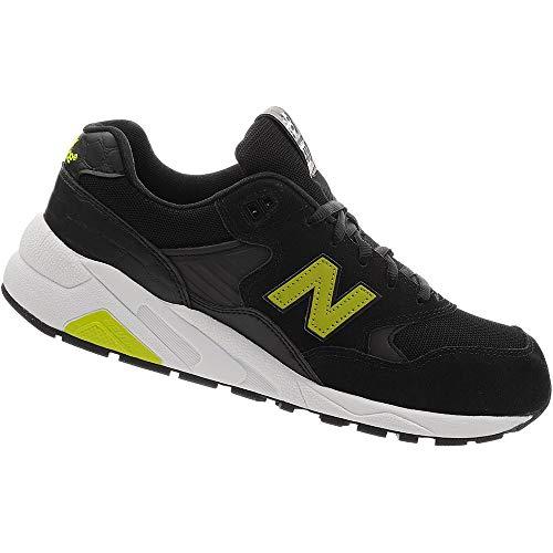 New Balance Mrt580nf, Zapatillas para Hombre