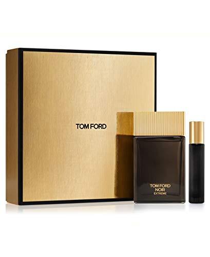 Tom Ford Noir Extreme EDP 2PCS Men Set