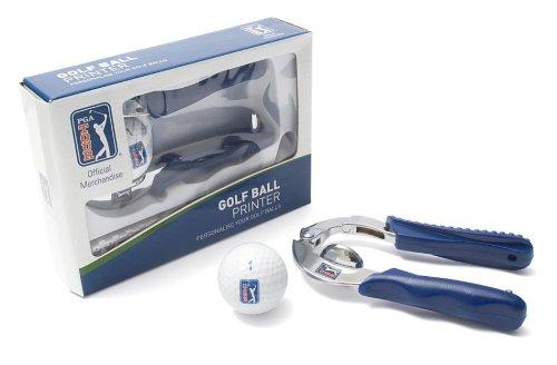 PGA Tour pgat26Stempel zum Markieren Golfbälle