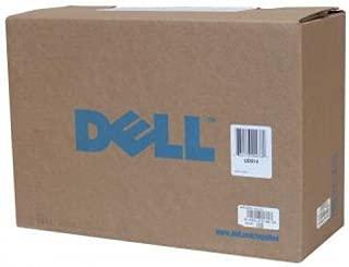 Dell RD907 341-2939 UD314 5310N Toner Cartridge (Black) in Retail Packaging