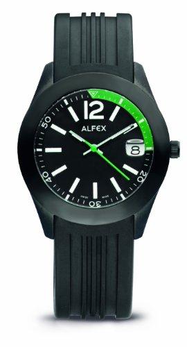 Alfex 5648_695 - Orologio da polso Uomo