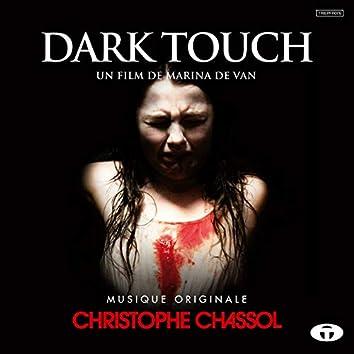 Dark Touch (Bande originale du film)