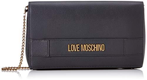 Love Moschino Jc4264pp0a, Pochette...