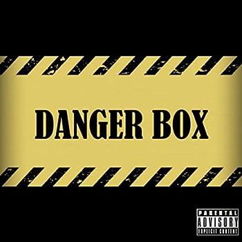 Danger Box [Explicit]