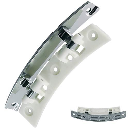 Charniere de porte Bosch 00646933