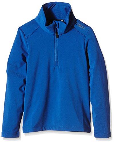 CMP Ski Functioneel shirt voor jongens