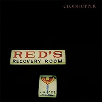 Red's Recovery Room