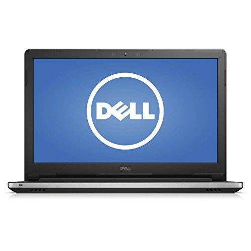 2017 Dell Inspiron 15 5000 15.6-Inch TrueLife HD Laptop PC, AMD A10-8700P Processor, 12GB...
