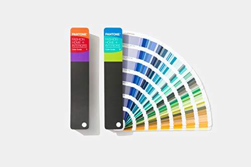 La mejor selección de Accesorios textiles del hogar los preferidos por los clientes. 5