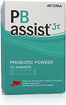 doTERRA - DigestZen PB Assist+ Jr. - 30 Sachets