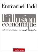L' illusion économique